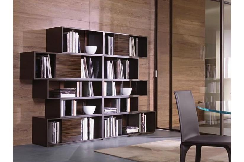 Картинки по запросу мебель для книг