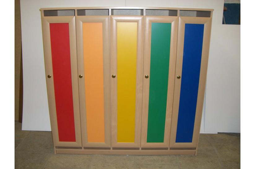 Мебель для детского сада - страница 3 - детская мебель - фор.